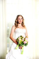 High Five Productions Bridal